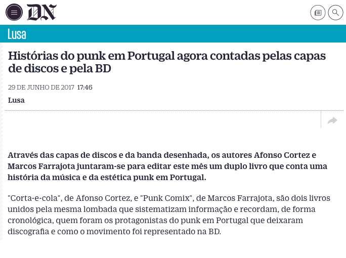 punk_diario_de_noticias