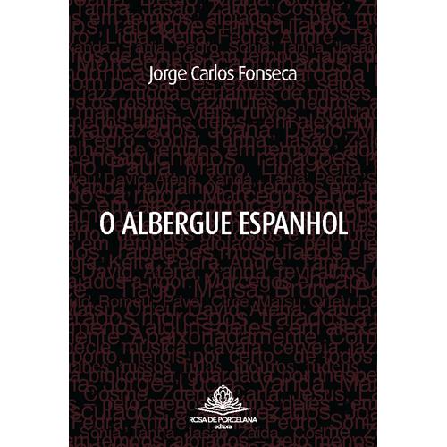 ALBERGUE-ESPANHOL_500x500