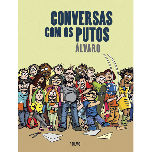CONVERSAS-PUTOS_500x500