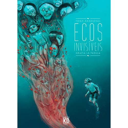 ECOS-INVISIVEIS_500x500
