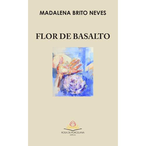 FLOR-BASALTO_500x500