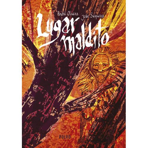 LUGAR-MALDITO_500x500