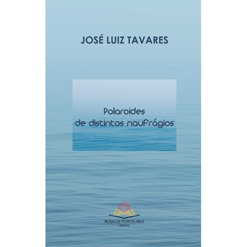 POLAROIDES-NAUFRAGIOS_500x500