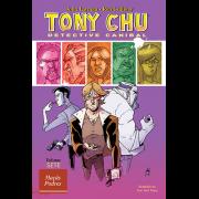 TonyChu7