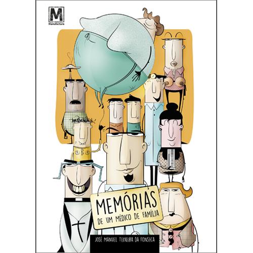 Capa_MemoriasdeumMedicodeFamilia