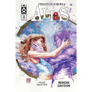 PT-Alias-4-[Mucha]-Cover-Hi-Res_v2