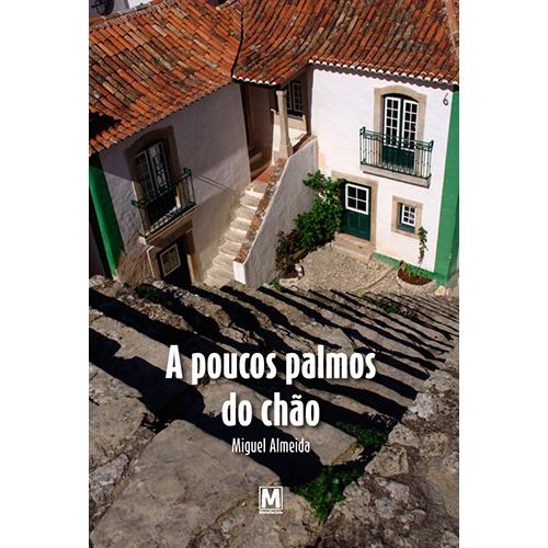 CAPA_Poucos-Palmos-Chao