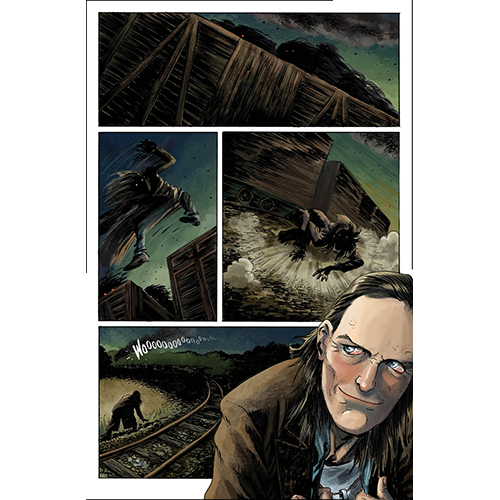 Harrow-County-3-2