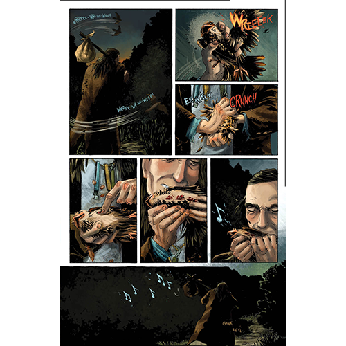 Harrow-County-3-3