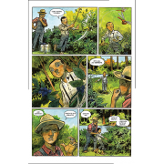 Harrow-County-3-5