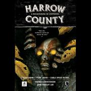 Harrow-County-PORT-cover-druk-V2