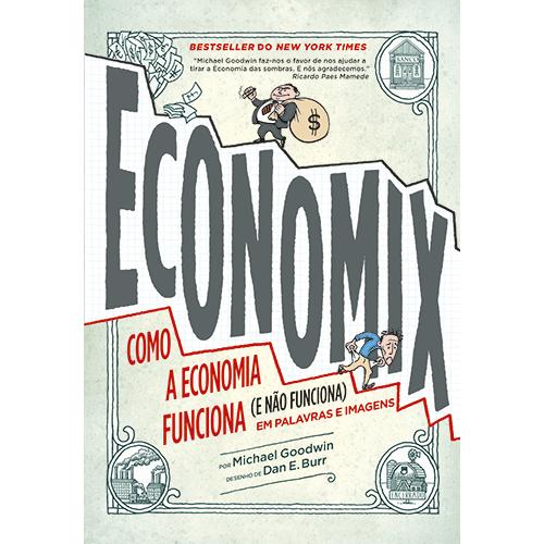 CAPA_Economix
