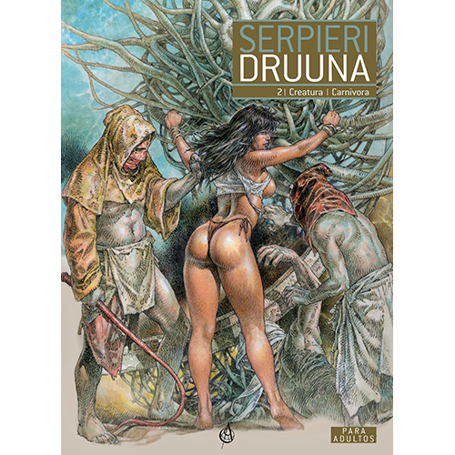 DRUUNA_capa