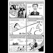 NunoSaraiva_franzi03—Copia