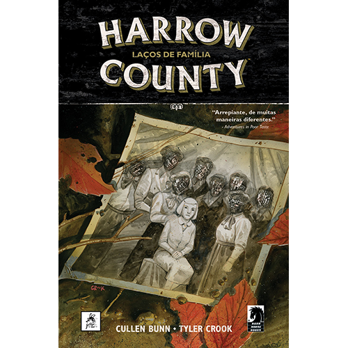 PT-Harrow-County-4-Cover
