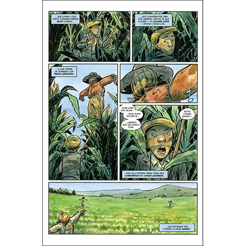 PT-Harrow-County-44