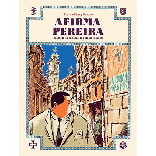 Pereira-Pretend-MUCHA-cover-PT