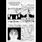 dileydi_naaguacomopeixe4—Copia