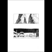 filipeandrade_junction7—Copia
