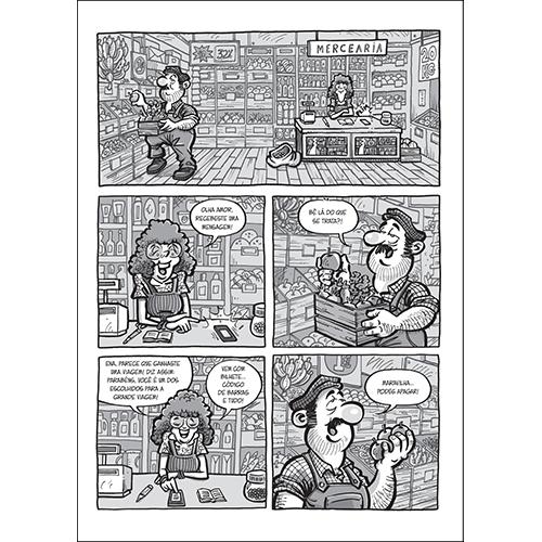 pedrorf_escolhadodia02—Copia