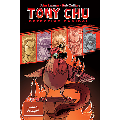 Chew-vol9–cover