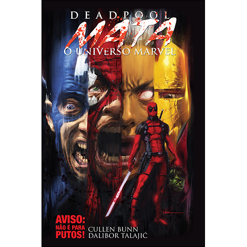 Deadpool_cover
