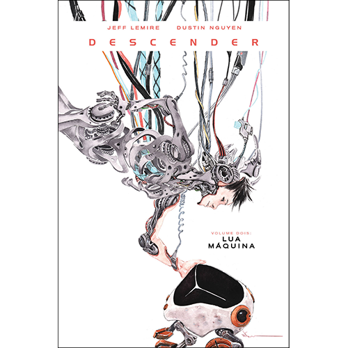 Descender-2-[COVER]-PT