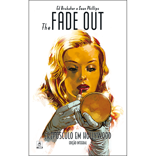The_Fade_Out_cover_PT