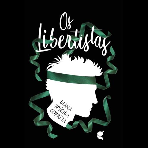 Libertistas