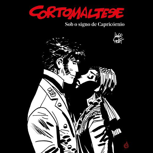 cortomaltese_capriconio