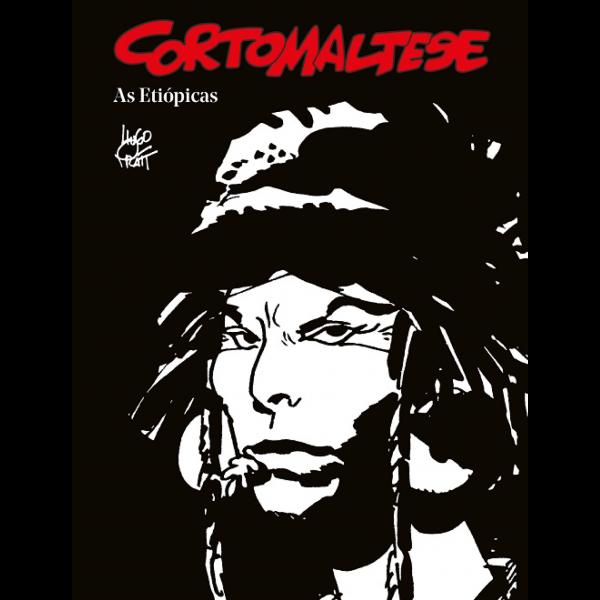 capa 5-01