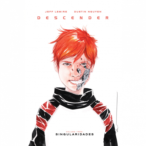 DESCENDER VOL.3 – SINGULARIDADESs-01
