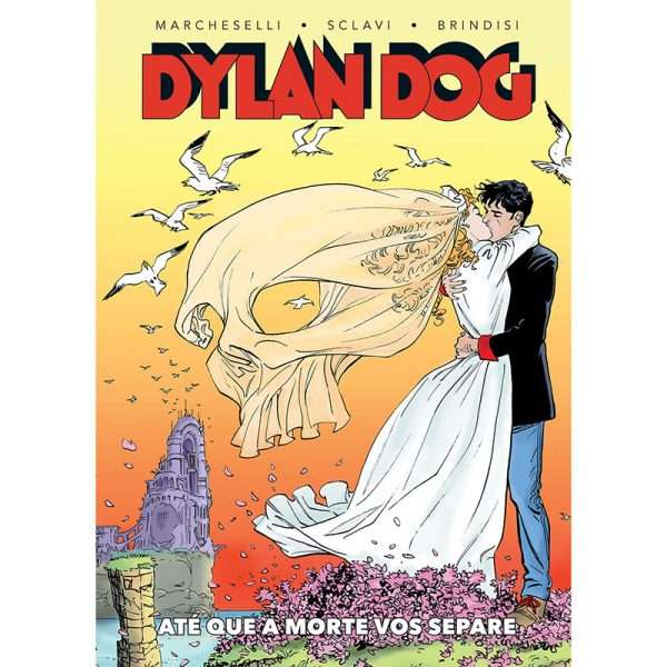 02 Dylan Dog Morte Separe Capa MESMO FINAL HD copy