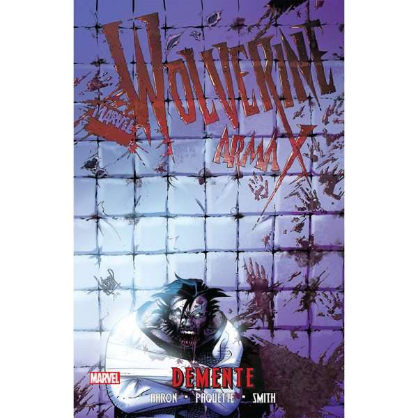 Wolverine_vol2_cover_v3_DRUK