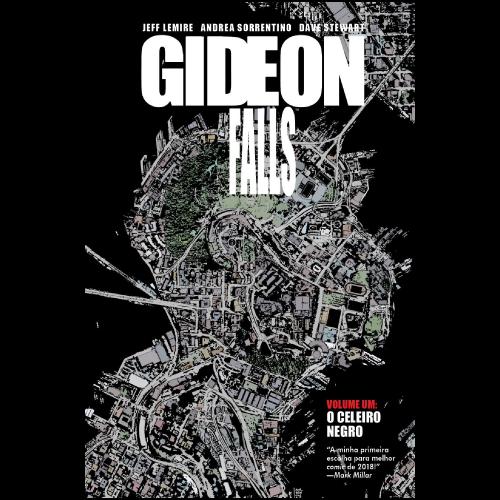 gideon-500