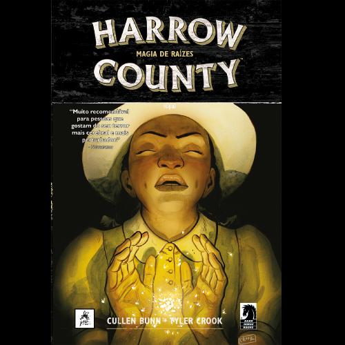 harrow-500