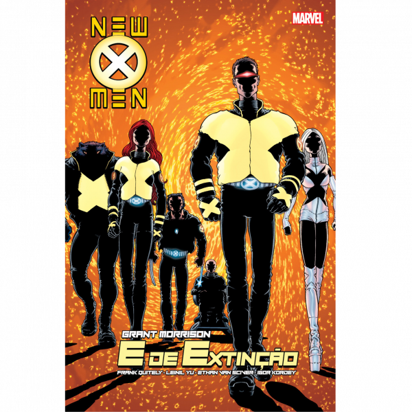 X-men_Prancheta 1