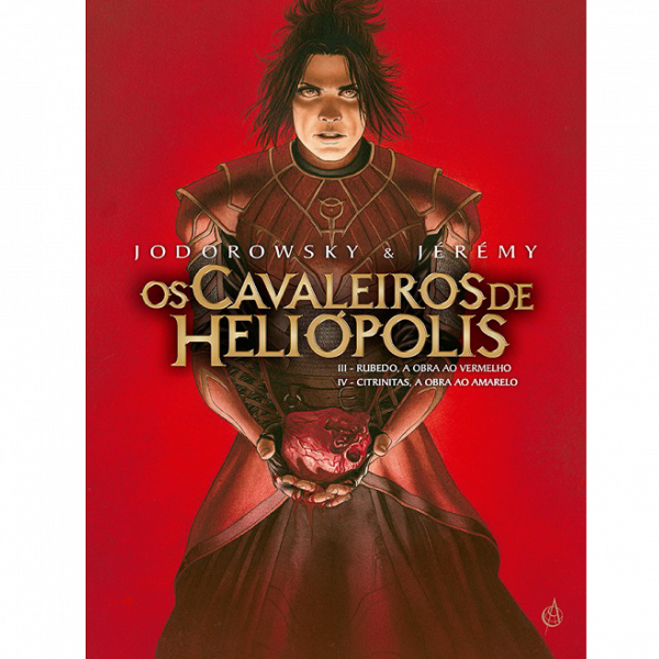 Cavaleiros de Heliopolis_Prancheta 1