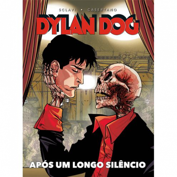 Dylan silencio_Prancheta 1