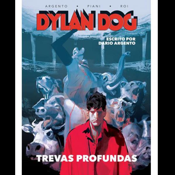 Dylan trevas_Prancheta 1