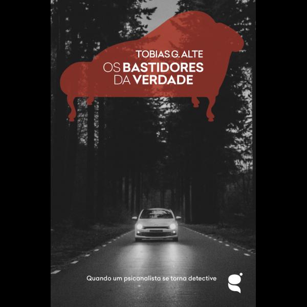 bastidores_Prancheta 1