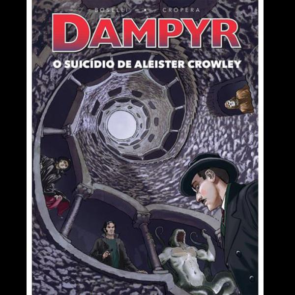 dampyr_Prancheta 1
