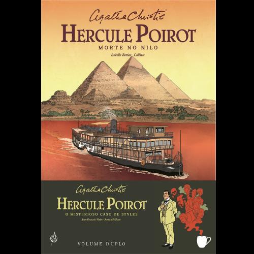 Hercule-Poroit