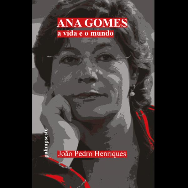 Ana Gomes_Prancheta 1