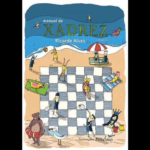 Manual-de-Xadrez-1