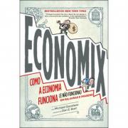 economix_Prancheta 1