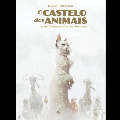 Castelo-dos-animais