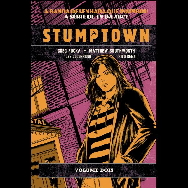 STUMPTOWN_Prancheta 1