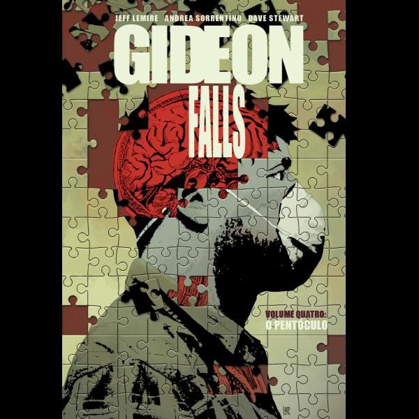 gideon falls_Prancheta 1