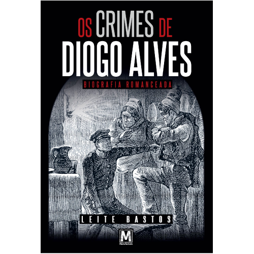 OS-CRIMES-DE-DIOGO-ALVES